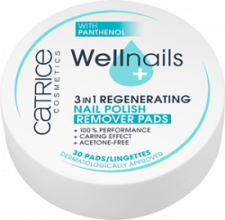 Catrice_Wellnails_3in1_Nail_Polish_Remover_Pads