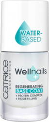 catrice_wellnails_regenerating_base_coat