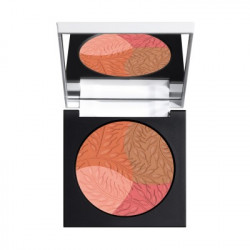 Diego_Dalla_Palma_Multicolor_Orange_Blush