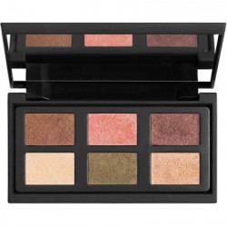 Diego_Dalla_Palma_So_Precious_Eyeshadow_Palette