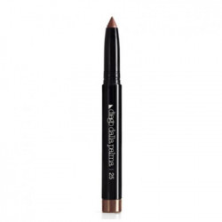 Diego_Dalla_Palma_Water_Resistant_Long_Lasting_Eye_Shadow