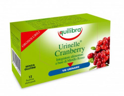 Equilibra_Urinelle_Cranberry