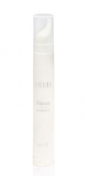 FreeAge_Primer_Pre_Make_Up