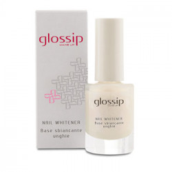 Glossip_Makeup_Base_Sbiancante_Unghie