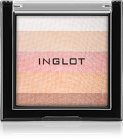 Inglot_AMC_Multicolour_System_Highlighting_Powder