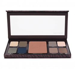 Laura_Mercier_Artists_Palette_for_Eyes_e_Cheeks
