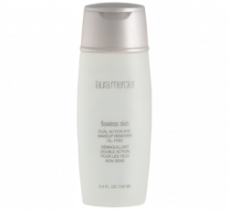 Laura_Mercier_DualAction_Eye_Makeup_Remover