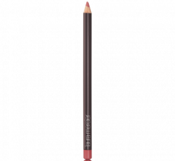 Laura_Mercier_Lip_Pencil