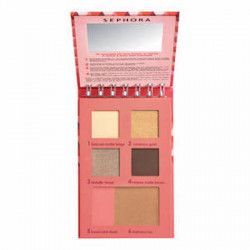 sephora_palette_make_up_must_have_multiuso
