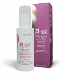 Syrio_BLift_Micellar_Cleansing_Anti_Aging