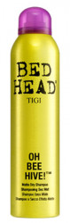 TIGI_Bed_Head_Oh_Bee_Hive