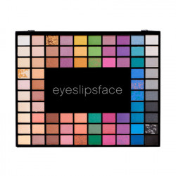elf_100_Piece_Eyeshadow_Palette