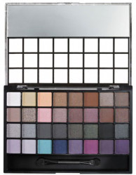 elf_32_Piece_Eyeshadow_Palette