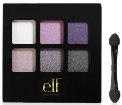 elf_6_Eyeshadow_Shades_Palette