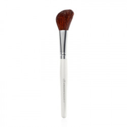 elf_blushing_bronzing_e_blending_brush
