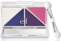 elf_Brightening_Eye_Colour