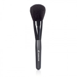 elf_Complexion_Brush