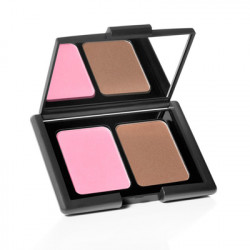 elf_Contouring_Blush_e_Bronzing_Powder