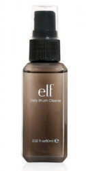 elf_Daily_Brush_Cleaner