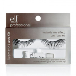 elf_Dramatic_Lash_Kit
