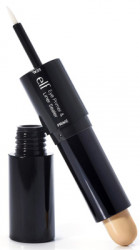 elf_Eye_Primer_e_Liner_Sealer