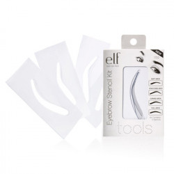 elf_Eyebrow_Stencil_Kit