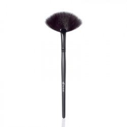 elf_Fan_Brush_grande