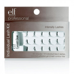 elf_Individual_Lash_Kit