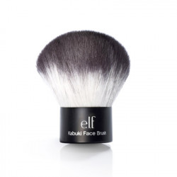 elf_Kabuki_Face_Brush