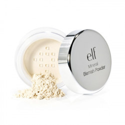 elf_Mineral_Blemish_Kit