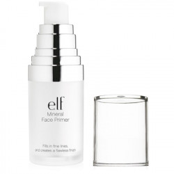 elf_Mineral_Infused_Face_Primer