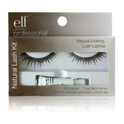 elf_Natural_Lash_Kit