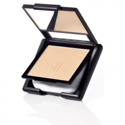 elf_Pressed_Powder