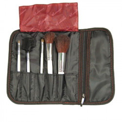elf_Professional_5_Pc_Brush_Collection