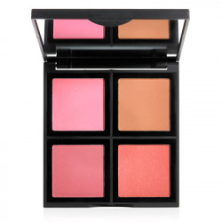 elf_Studio_Blush_Palette