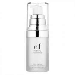 elf_Studio_Hydrating_Face_Primer