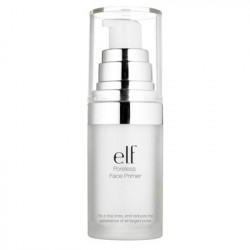 elf_Studio_Poreless_Face_Primer
