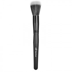 elf_Studio_Stipple_Brush