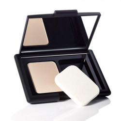 elf_Translucent_Matte_Powder