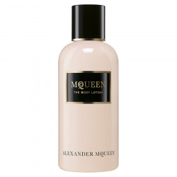 Alexander_McQueen_The_Body_Lotion