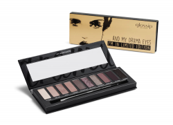 glossip_my_nude_palette_drama