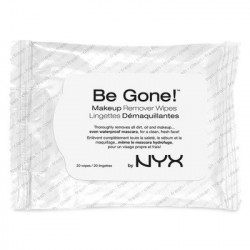 NYX_BE_GONE_MAKEUP_REMOVER_WIPES