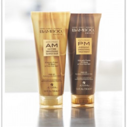 alterna_haircare_bamboo_smooth_ampm_system
