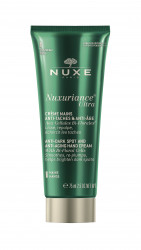 nuxe_creme_nuxuriance_ultra_trattamento_mani