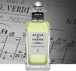 Acqua_di_Parma_Note_di_Colonia_I