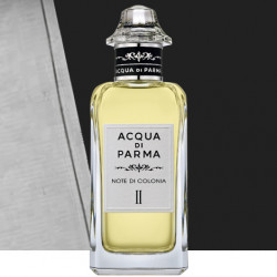 Acqua_di_Parma_Note_di_Colonia_II
