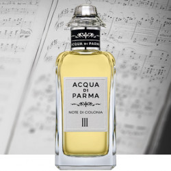 Acqua_di_Parma_Note_di_Colonia_III