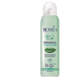 bionsen_deodorante_extra_sensitive_spray