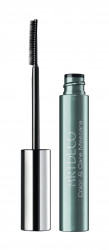 Artdeco_Color_Care_Mascara