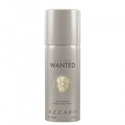Azzaro_Wanted_Deodorante_Spray